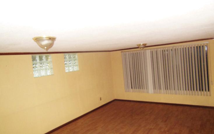 Foto de casa en venta en  , universidad, toluca, méxico, 1109713 No. 15