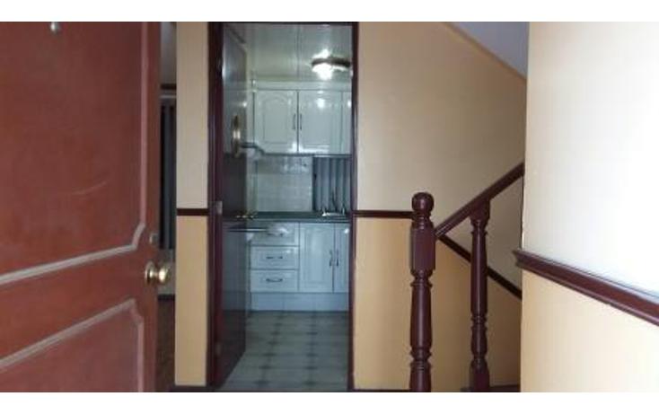 Foto de casa en venta en  , universidad, toluca, méxico, 1109713 No. 16
