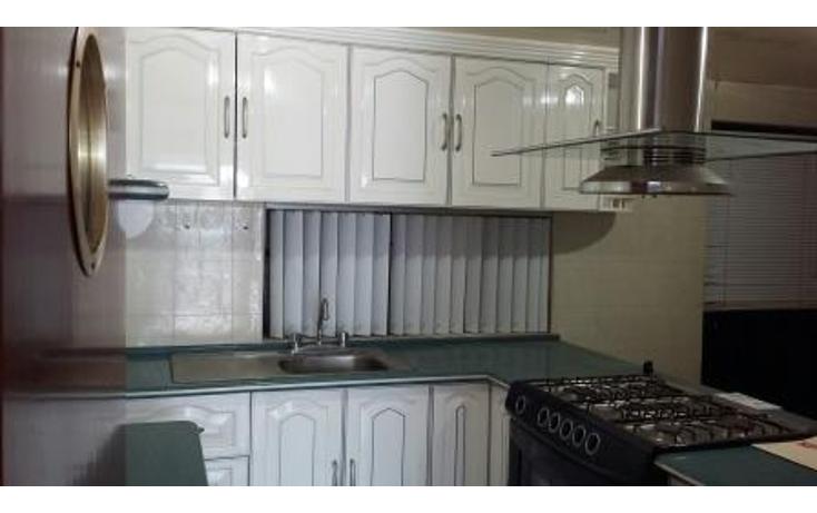 Foto de casa en venta en  , universidad, toluca, méxico, 1109713 No. 19