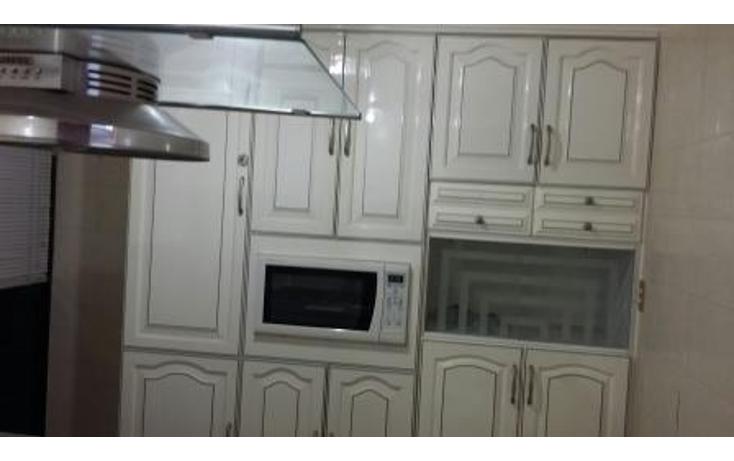 Foto de casa en venta en  , universidad, toluca, méxico, 1109713 No. 20