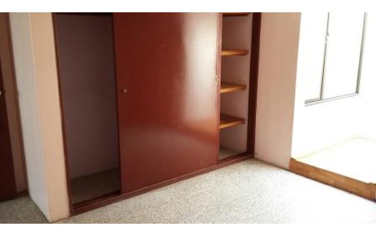 Foto de casa en venta en  , universidad, toluca, méxico, 1109713 No. 21