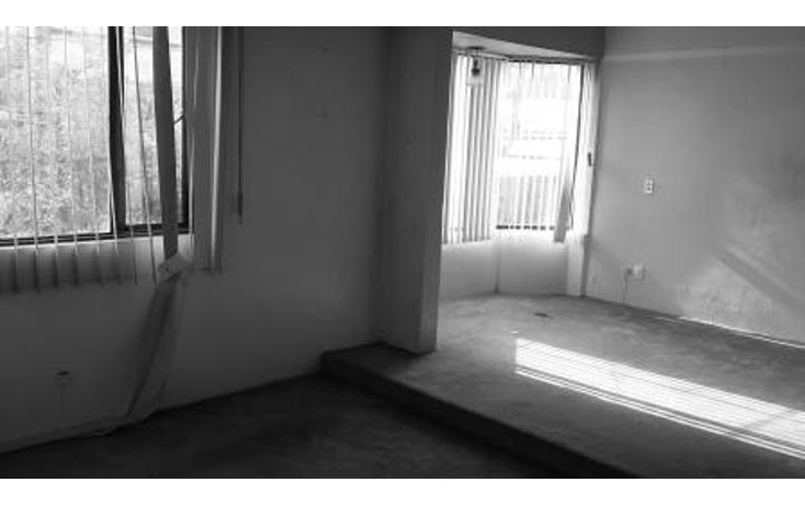 Foto de casa en venta en  , universidad, toluca, méxico, 1109713 No. 23