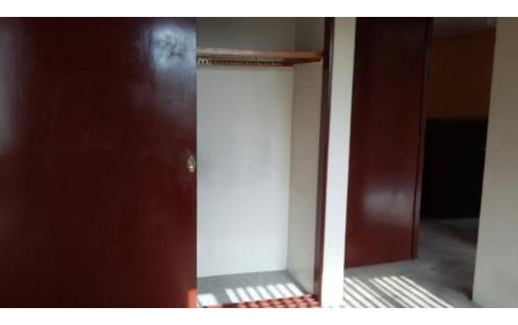 Foto de casa en venta en  , universidad, toluca, méxico, 1109713 No. 24