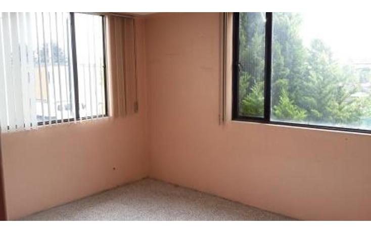 Foto de casa en venta en  , universidad, toluca, méxico, 1109713 No. 25