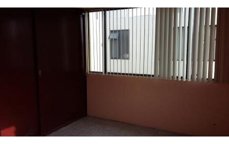 Foto de casa en venta en  , universidad, toluca, méxico, 1109713 No. 26