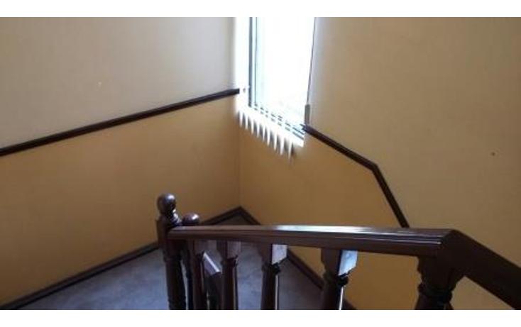Foto de casa en venta en  , universidad, toluca, méxico, 1109713 No. 28