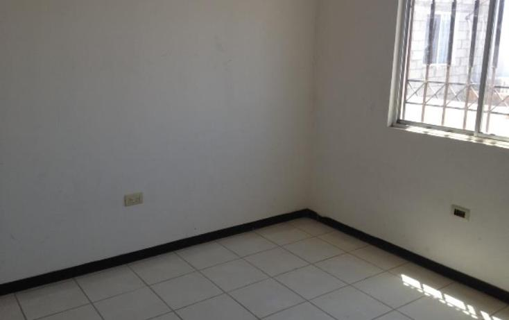 Foto de casa en venta en  , universidad, torreón, coahuila de zaragoza, 1820052 No. 05