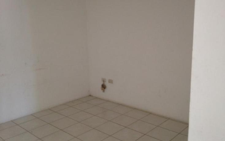 Foto de casa en venta en  , universidad, torreón, coahuila de zaragoza, 1820052 No. 06