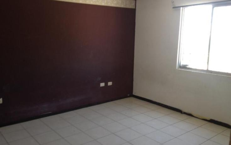 Foto de casa en venta en  , universidad, torreón, coahuila de zaragoza, 1820052 No. 07