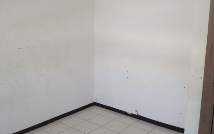Foto de casa en venta en  , universidad, torreón, coahuila de zaragoza, 1820052 No. 09