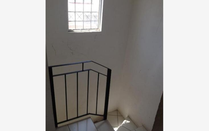 Foto de casa en venta en  , universidad, torreón, coahuila de zaragoza, 1820052 No. 10