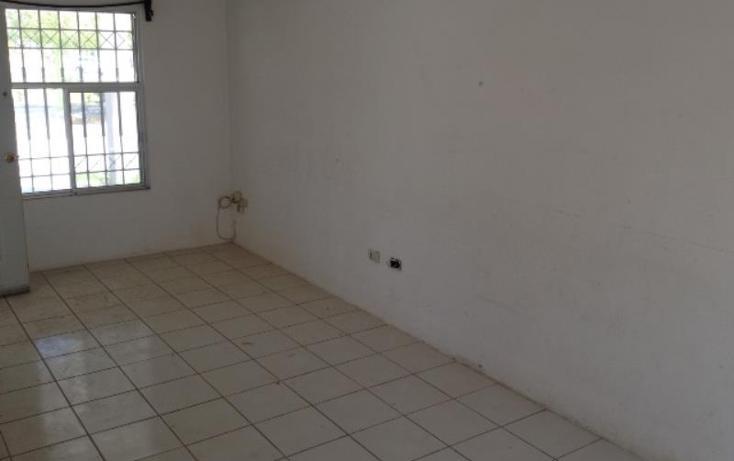 Foto de casa en venta en  , universidad, torreón, coahuila de zaragoza, 1820052 No. 12