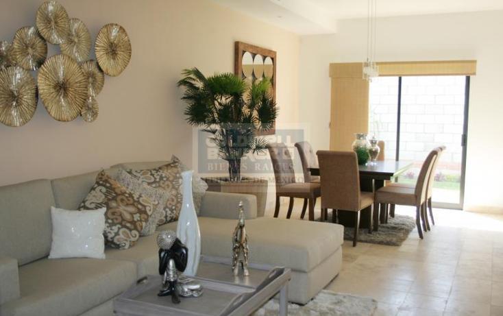 Foto de casa en condominio en venta en  , universidad, torreón, coahuila de zaragoza, 1950080 No. 04