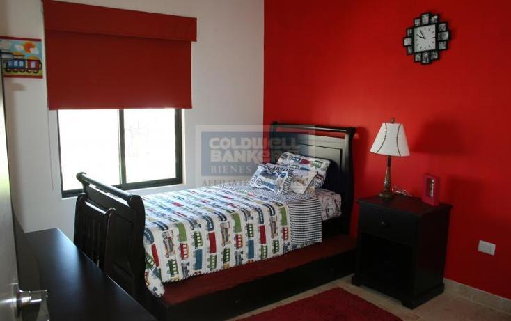 Foto de casa en condominio en venta en  , universidad, torreón, coahuila de zaragoza, 1950080 No. 08