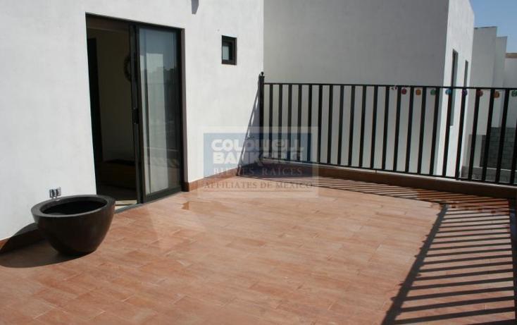 Foto de casa en condominio en venta en  , universidad, torreón, coahuila de zaragoza, 1950080 No. 11