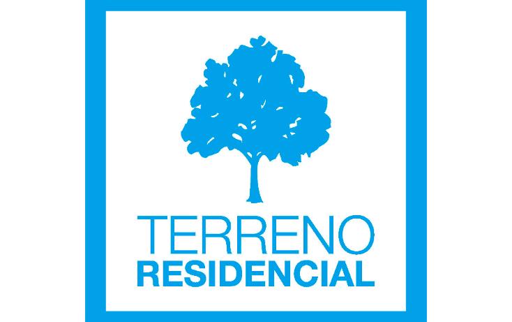 Foto de terreno habitacional en venta en  , universidad torres e insurgentes, le?n, guanajuato, 1060505 No. 01