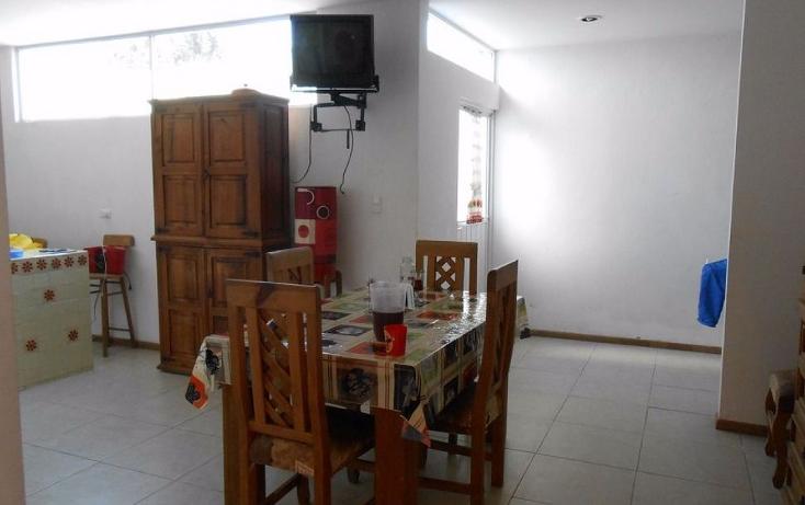 Foto de casa en venta en  , universidades, puebla, puebla, 1302711 No. 06