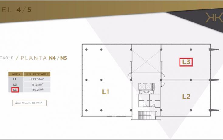 Foto de oficina en renta en, universitaria ampliación i, chihuahua, chihuahua, 1719958 no 02