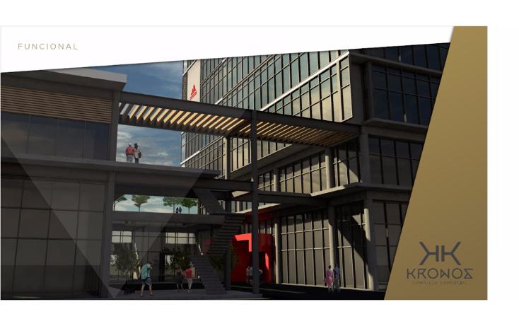 Foto de oficina en renta en  , universitaria ampliación i, chihuahua, chihuahua, 1719958 No. 03