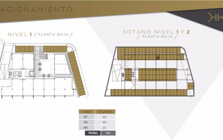 Foto de oficina en renta en, universitaria ampliación i, chihuahua, chihuahua, 1719958 no 05