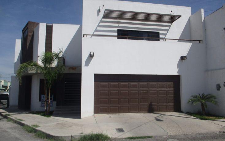Foto de casa en venta en, universitaria ampliación ii, chihuahua, chihuahua, 1459747 no 01