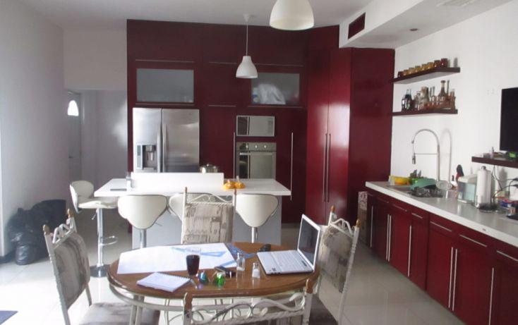 Foto de casa en venta en, universitaria ampliación ii, chihuahua, chihuahua, 1459747 no 02