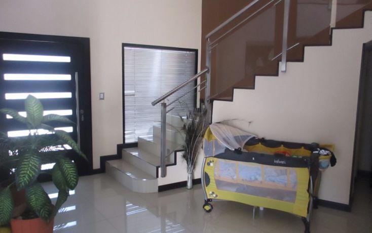 Foto de casa en venta en, universitaria ampliación ii, chihuahua, chihuahua, 1459747 no 03