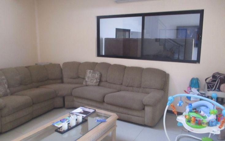 Foto de casa en venta en, universitaria ampliación ii, chihuahua, chihuahua, 1459747 no 04
