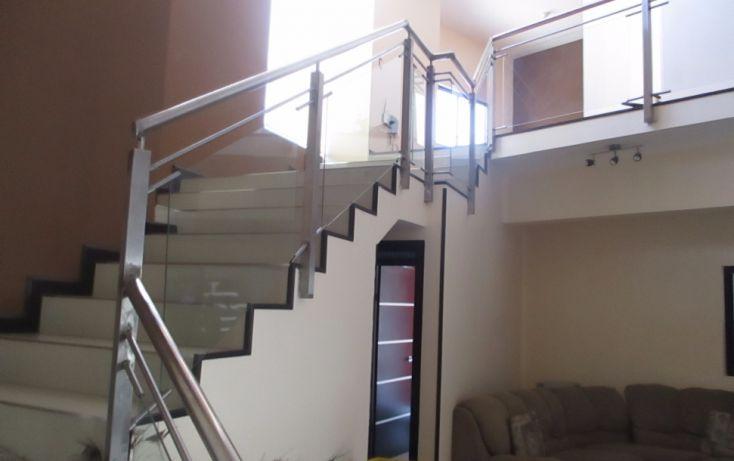 Foto de casa en venta en, universitaria ampliación ii, chihuahua, chihuahua, 1459747 no 05