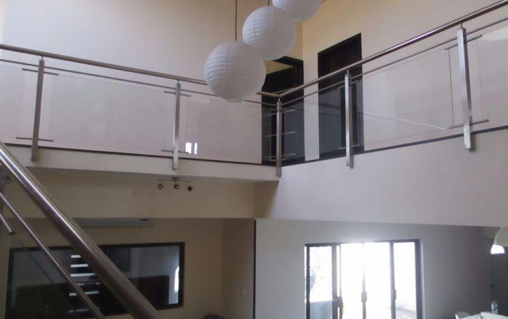 Foto de casa en venta en, universitaria ampliación ii, chihuahua, chihuahua, 1459747 no 06