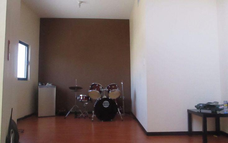Foto de casa en venta en, universitaria ampliación ii, chihuahua, chihuahua, 1459747 no 07