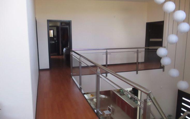 Foto de casa en venta en, universitaria ampliación ii, chihuahua, chihuahua, 1459747 no 08