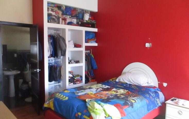 Foto de casa en venta en, universitaria ampliación ii, chihuahua, chihuahua, 1459747 no 09
