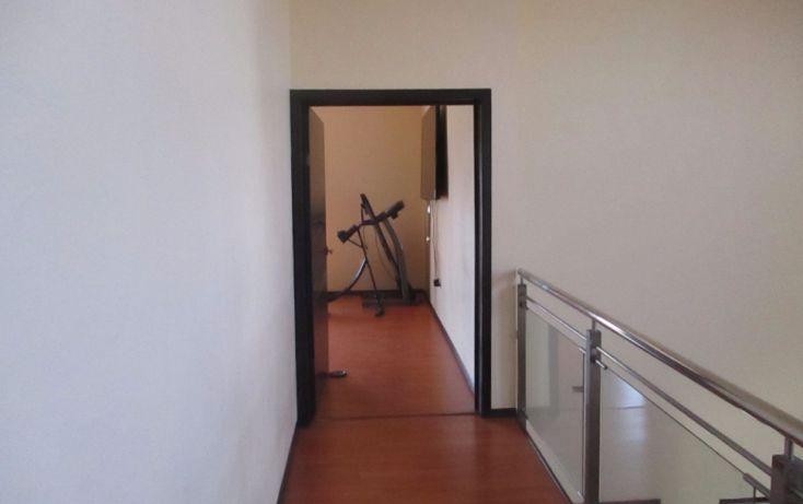 Foto de casa en venta en, universitaria ampliación ii, chihuahua, chihuahua, 1459747 no 10