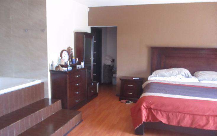 Foto de casa en venta en, universitaria ampliación ii, chihuahua, chihuahua, 1459747 no 12