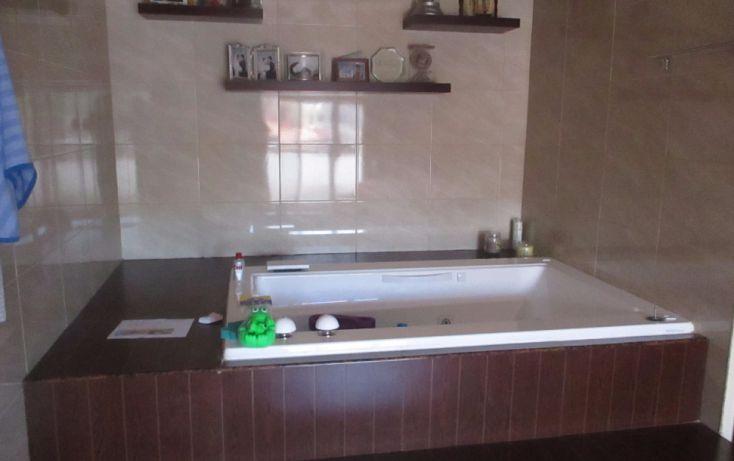 Foto de casa en venta en, universitaria ampliación ii, chihuahua, chihuahua, 1459747 no 13