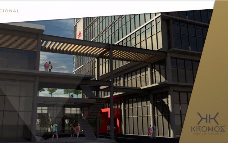Foto de oficina en renta en, universitaria bella vista, chihuahua, chihuahua, 1720609 no 04