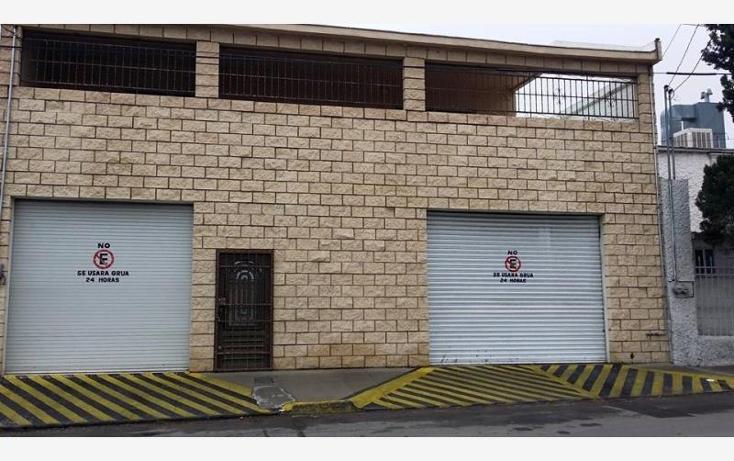 Foto de casa en venta en  , universitaria bella vista, chihuahua, chihuahua, 822859 No. 01