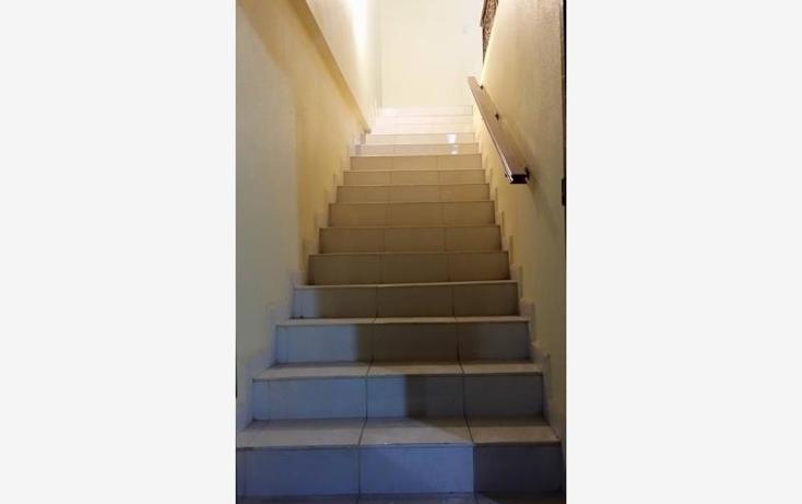 Foto de casa en venta en  , universitaria bella vista, chihuahua, chihuahua, 822859 No. 02