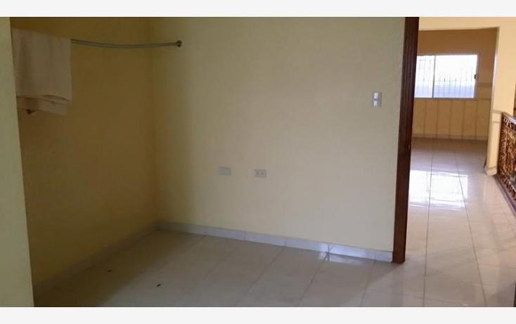 Foto de casa en venta en  , universitaria bella vista, chihuahua, chihuahua, 822859 No. 04