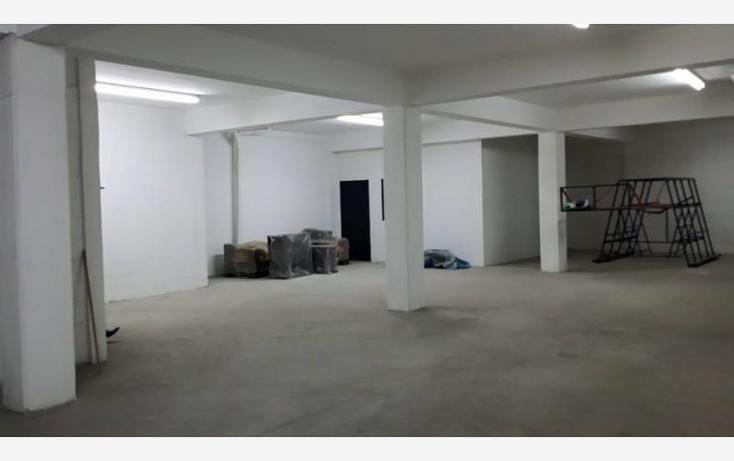 Foto de casa en venta en  , universitaria bella vista, chihuahua, chihuahua, 822859 No. 05