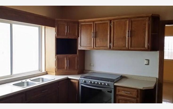 Foto de casa en venta en  , universitaria bella vista, chihuahua, chihuahua, 822859 No. 06