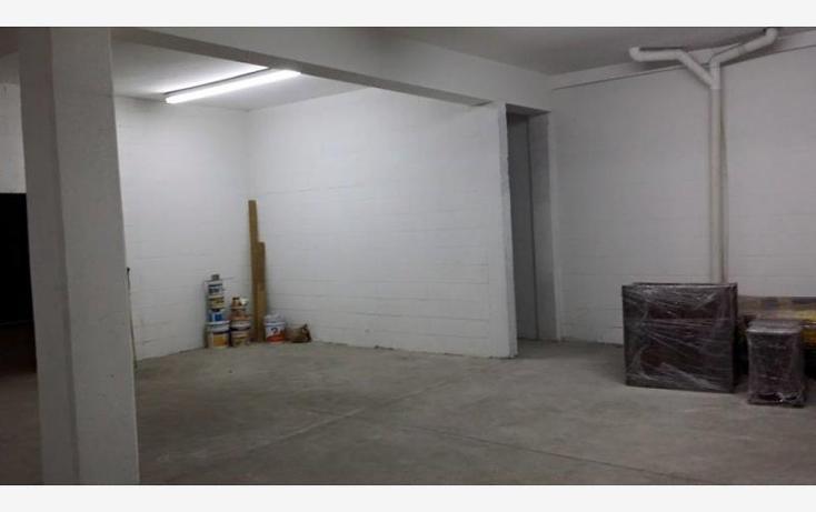 Foto de casa en venta en  , universitaria bella vista, chihuahua, chihuahua, 822859 No. 08