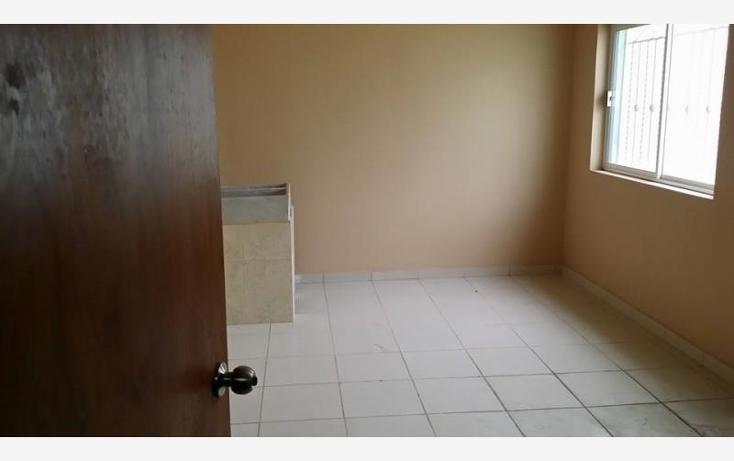 Foto de casa en venta en  , universitaria bella vista, chihuahua, chihuahua, 822859 No. 09