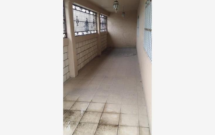 Foto de casa en venta en  , universitaria bella vista, chihuahua, chihuahua, 822859 No. 10