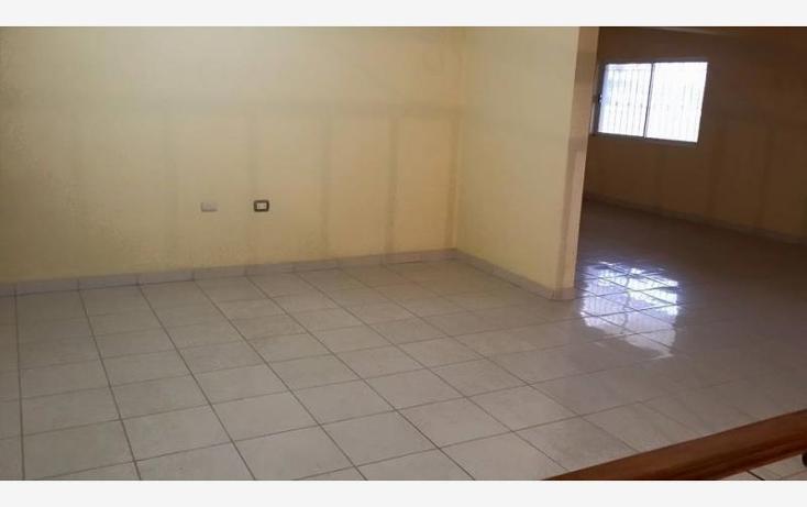 Foto de casa en venta en  , universitaria bella vista, chihuahua, chihuahua, 822859 No. 11