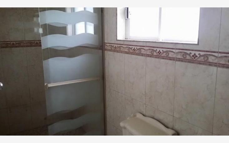 Foto de casa en venta en  , universitaria bella vista, chihuahua, chihuahua, 822859 No. 12