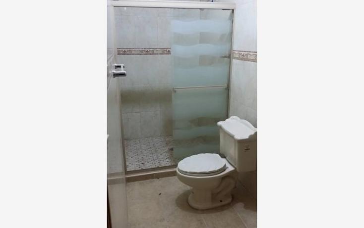 Foto de casa en venta en  , universitaria bella vista, chihuahua, chihuahua, 822859 No. 13