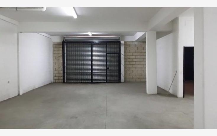 Foto de casa en venta en  , universitaria bella vista, chihuahua, chihuahua, 822859 No. 14