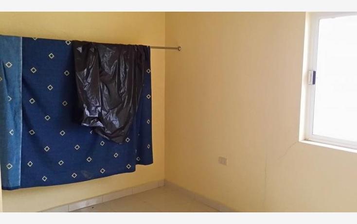 Foto de casa en venta en  , universitaria bella vista, chihuahua, chihuahua, 822859 No. 15